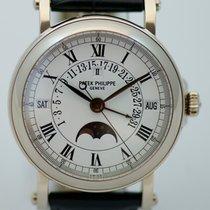 Patek Philippe Retrograde Perpetual Calendar - 5059 WG