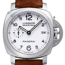 Panerai Luminor Marina 1950 3 Days Automatic - 42mm