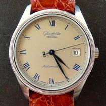 Glashütte Original Senator GUB Kal.10-30 Elegante Automatik...