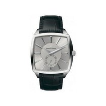 Maurice Lacroix Mens  Miros MI7007 Mechanical Hand Winding...