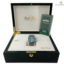 Paul Picot Paul Mariner III Automatic 200M