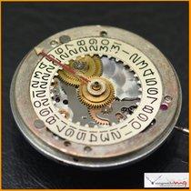 Rolex Movement GMT Ref 1675 Cal 1560 Original Stock #40-RMO