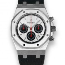 Audemars Piguet ROYAL OAK TOUR AUTO 2007 50 EX