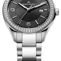 Maurice Lacroix Miros Quartz Ladies mi1014-sd502-330
