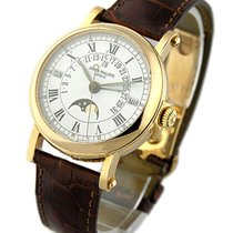 Patek Philippe 5059R Retrograde Perpetual Calendar 5059R with...