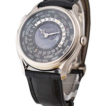 Patek Philippe 5575G-001 World Time Moon 5575G - Limited to...