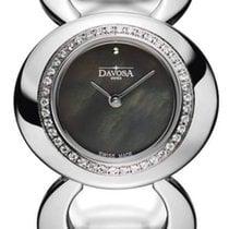 Davosa Vintage 60s Damenuhr 168.570.50