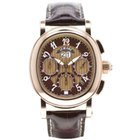 Richard Mille Le Mans Classic by Richard Mille
