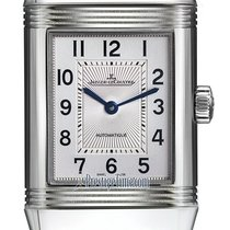 Jaeger-LeCoultre Reverso Classic Duetto Automatic 2578120