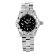 TAG Heuer Professional  (7857)