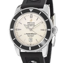 Breitling Superocean Heritage Men's Watch A1732024/G642-201S