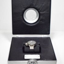 U-Boat U-1001 Limited Edition 78/1001