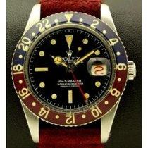 Rolex | GMT Master Bakelite, ref.6542