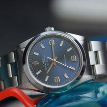 Rolex Airking Ref. 14000