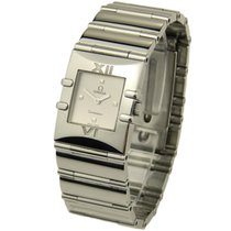 Omega Constellation Quadra 1521.71.00