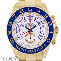 Rolex Oyster Perpetual Yacht-Master II Regatta Ref. 116688