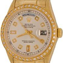 Ρολεξ (Rolex) President Day-Date Model 18238 18238