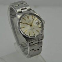 Rolex Oyster Perpetual Date Ref. 15000 Automatic - Men's...