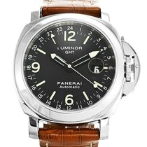 Panerai Watch Luminor Marina PAM00063