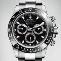 Rolex CERAMIC DAYTONA 116500
