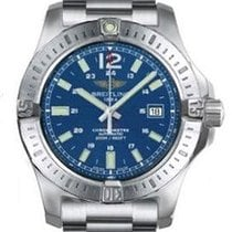 Breitling Colt 44 Automatic A1738811.C906.173A