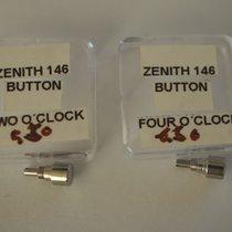 Zenith 146 pushers