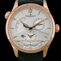 Jaeger-LeCoultre Master Geographic Réf.q1422521