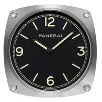Panerai Officine Panerai Clocks and Instruments