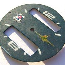 Breitling Aerospace Thunderbirds Zifferblatt Dial Esfera I097