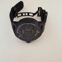 Welder K31 Chronograph Watch K31-2601