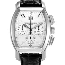 Vacheron Constantin Watch Royal Eagle 49145/000A-9058