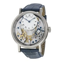 Breguet Men's 7057BB119W6 Tradition 7057 Watch
