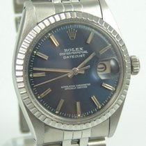 Rolex Oyster Perpetual Date Just 1978