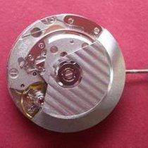 Valjoux ETA 7750 Automatik Chronographenwerk 25 Steine,...