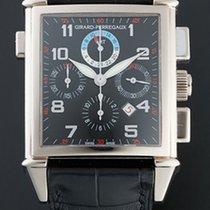 Girard Perregaux 25975-53-612-BA6A Vintage 1945 Chronograph...