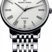 Maurice Lacroix Les Classiques Tradition LC6067-SS002-110...