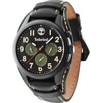 Timberland Watches Rollins Men's Multifunctional Watch...