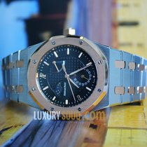 Audemars Piguet Limited Edition of 250 Pieces Royal Oak Pride...