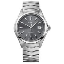 Ebel Wave Gent Automatic 1216266