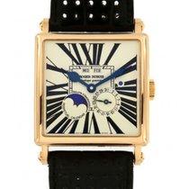 로저드뷔 (Roger Dubuis) Golden Square Perpetual Calender Limited...