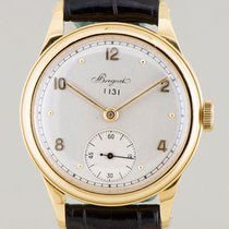 Breguet Empire from 1940 NEW CONDITION