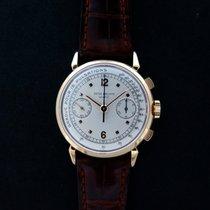 パテック・フィリップ (Patek Philippe) Chronographe 1579 PG 750 from 1944