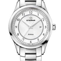 Eterna Artena Gent 2520.41.64.0274
