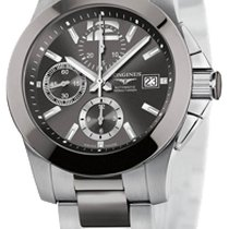 Longines Sport Collections