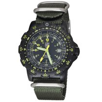 Luminox Recon Point Man 8825km Watch