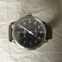 Meistersinger LIMITED EDITION 6/60