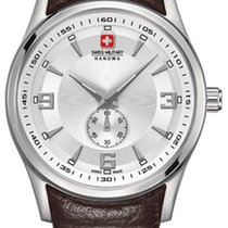 Hanowa Swiss Military Navalus Lady 06-6209.04.001