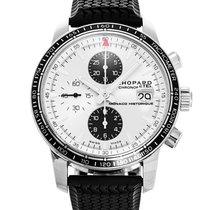 Chopard Watch Grand Prix 168992-3012