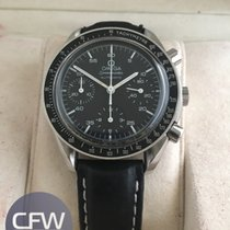 Ωμέγα (Omega) Speedmaster Reduced Automatic