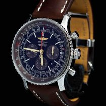 Breitling Navitimer 01 46 Chronograph Limited Edition UNWORN